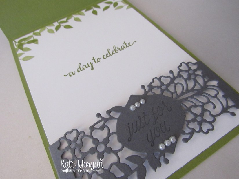 calendar-card-using-stampin-up-large-numbers-so-detailed-thinlits-so-in-love-by-kate-morgan-independent-stampin-up-demonstrator-classes-in-rowville-jai-challenge