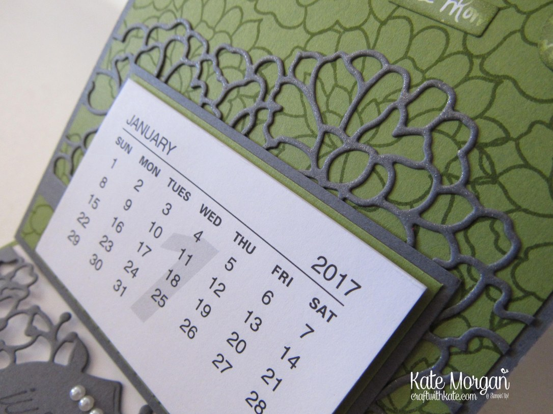 calendar-card-using-stampin-up-large-numbers-so-detailed-thinlits-so-in-love-wink-of-stella-by-kate-morgan-independent-stampin-up-demonstrator-classes-in-rowville-jai-challenge