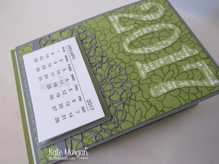 calendar-card-using-stampin-up-large-numbers-so-detailed-thinlits-so-in-love-wink-of-stella-by-kate-morgan-independent-stampin-up-demonstrator-classes-in-rowville-jai