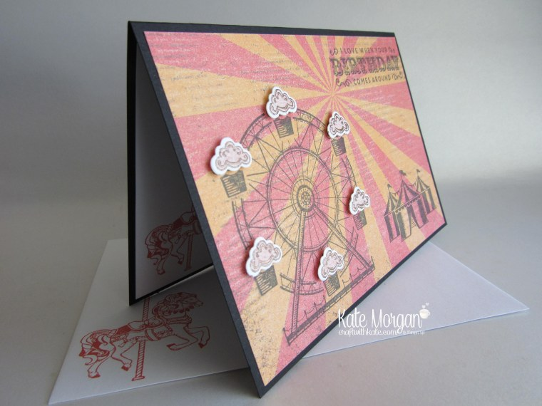carousel-birthday-card-using-stampin-ups-carousel-birthday-and-cupcakes-carousels-dsp-by-kate-morgan-stampin-up-demonstrator-classes-available-in-rowville-stampinup-craftwith