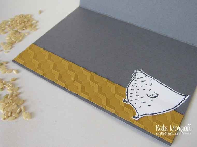 chicken-card-using-stampin-ups-hey-chick-hexagons-dynamic-tief-by-kate-morgan-independent-stampin-up-demonstrator-australia-classes-in-rowville-occasions-saleabration-2017-inside