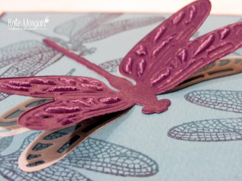 dragonflies-card-using-stampin-up-dragonfly-dreams-bundle-by-kate-morgan-stampin-up-demonstrator-classes-available-in-rowville-stampinup-craftwithkatemorgan