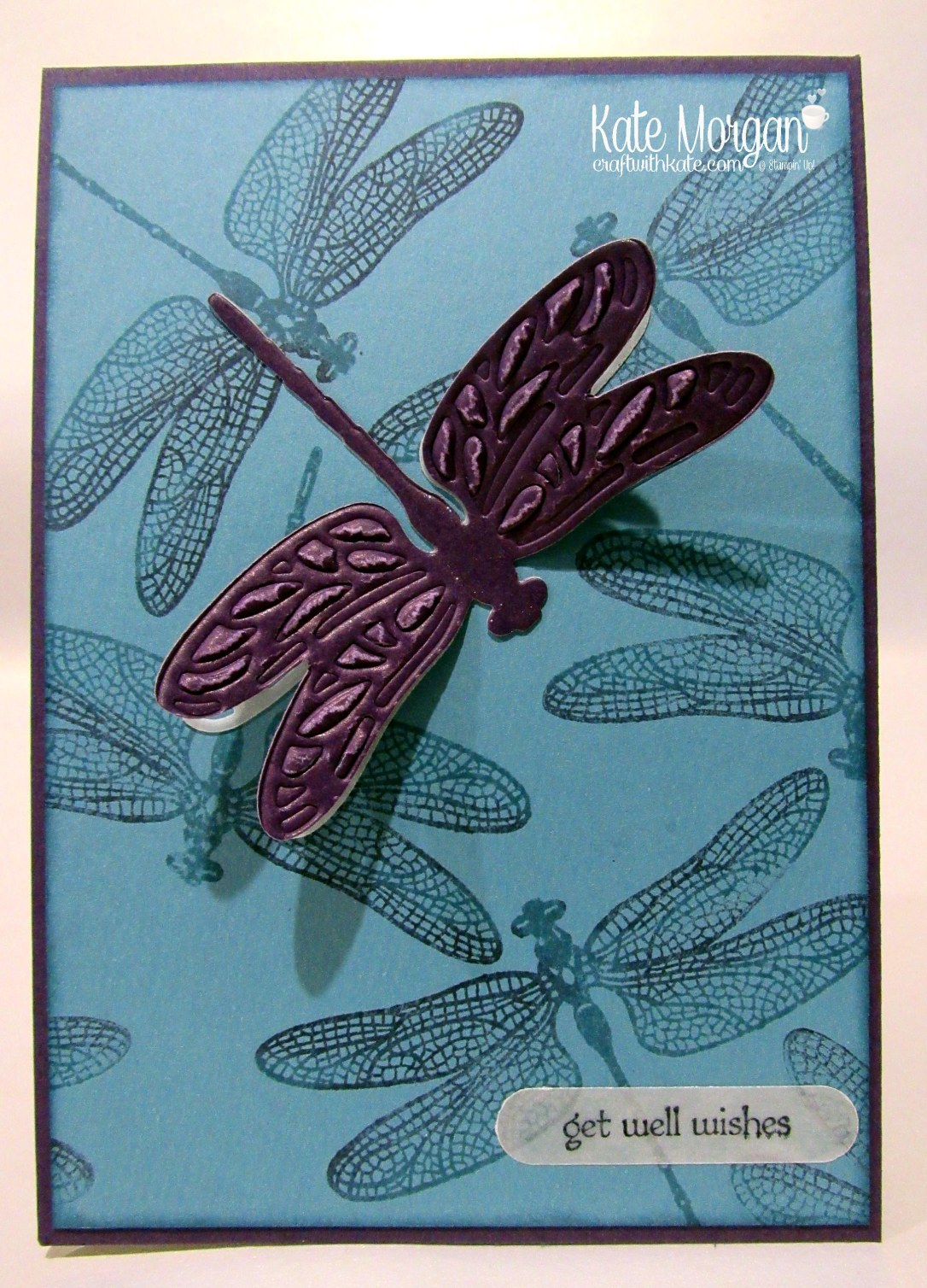 dragonflies-card-using-stampin-ups-dragonfly-dreams-bundle-by-kate-morgan-stampin-up-demonstrator-classes-available-in-rowville-stampinup-craftwithkatemorgan