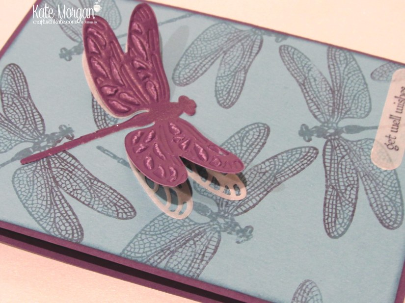 dragonflies-card-using-stampin-ups-sragonfly-dreams-bundle-by-kate-morgan-stampin-up-demonstrator-classes-available-in-rowville-stampinup-craftwithkatemorgan