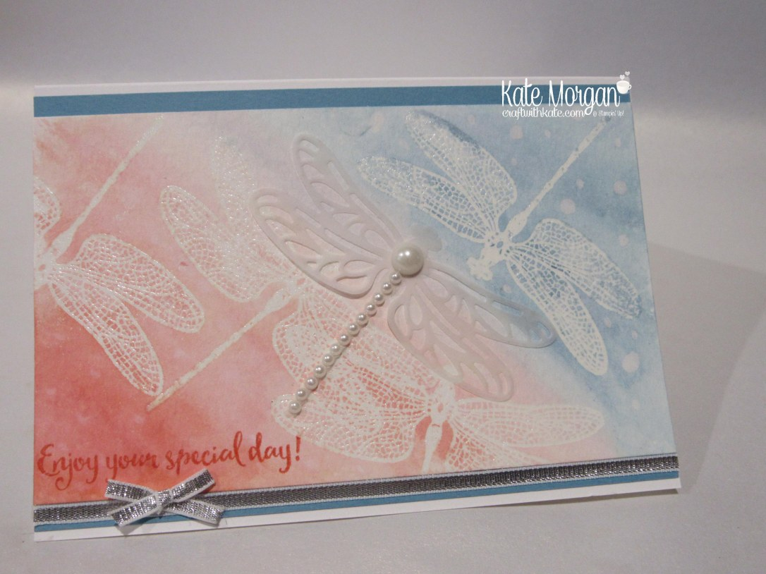 dragonfly-dreams-card-using-stampin-up-dragonfly-dreams-bundle-by-kate-morgan-stampin-up-demonstrator-classes-available-in-rowville-stampinup-craftwithkatemorgan