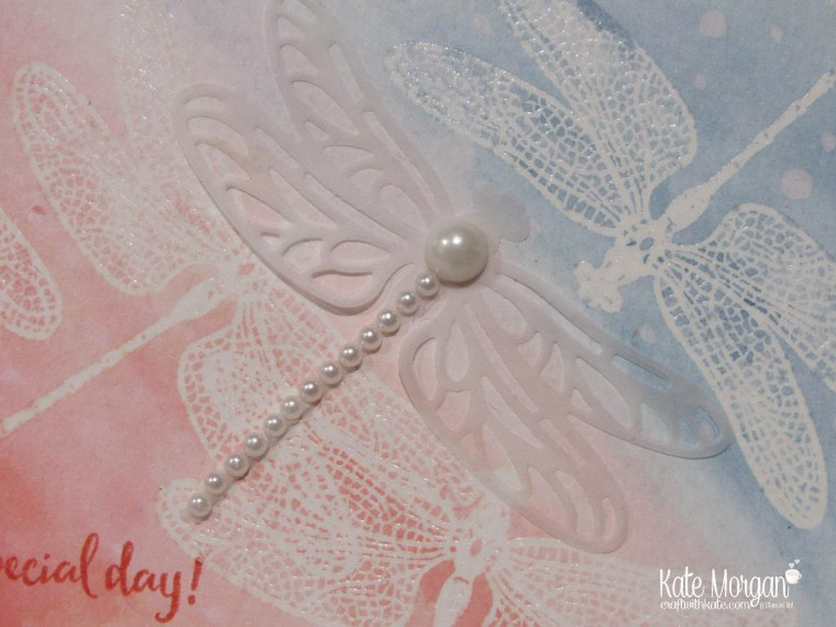 dragonfly-dreams-card-using-stampin-ups-dragonfly-dreams-bundle-by-kate-morgan-stampin-up-demonstrator-classes-available-in-rowville-stampinup-craftwithkatemorgan