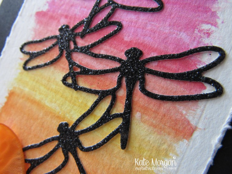 dragonfly-watercolour-using-stampin-ups-detailed-dragonfly-thinlits-watercolour-pencils-by-kate-morgan-occasions2017