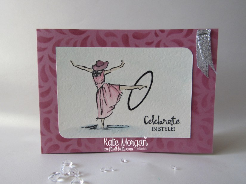 hula-hoop-girl-using-stampin-ups-beautiful-you-by-kate-morgan-occasions2017