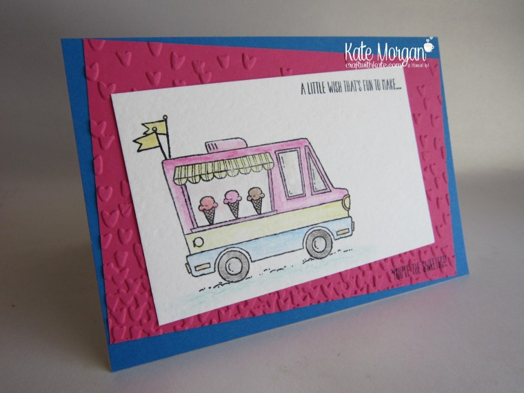 icecream-van-card-using-stampin-ups-tasty-trucks-and-falling-petals-tief-saleabration-2017-by-kate-morgan-stampin-up-demonstrator-classes-available-in-rowville-stampinup-craftwi