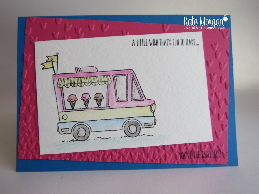icecream-van-card-using-stampin-ups-tasty-trucks-falling-petals-tief-and-watercolour-pencils-saleabration-2017-by-kate-morgan-stampin-up-demonstrator-classes-available-in-rowvi
