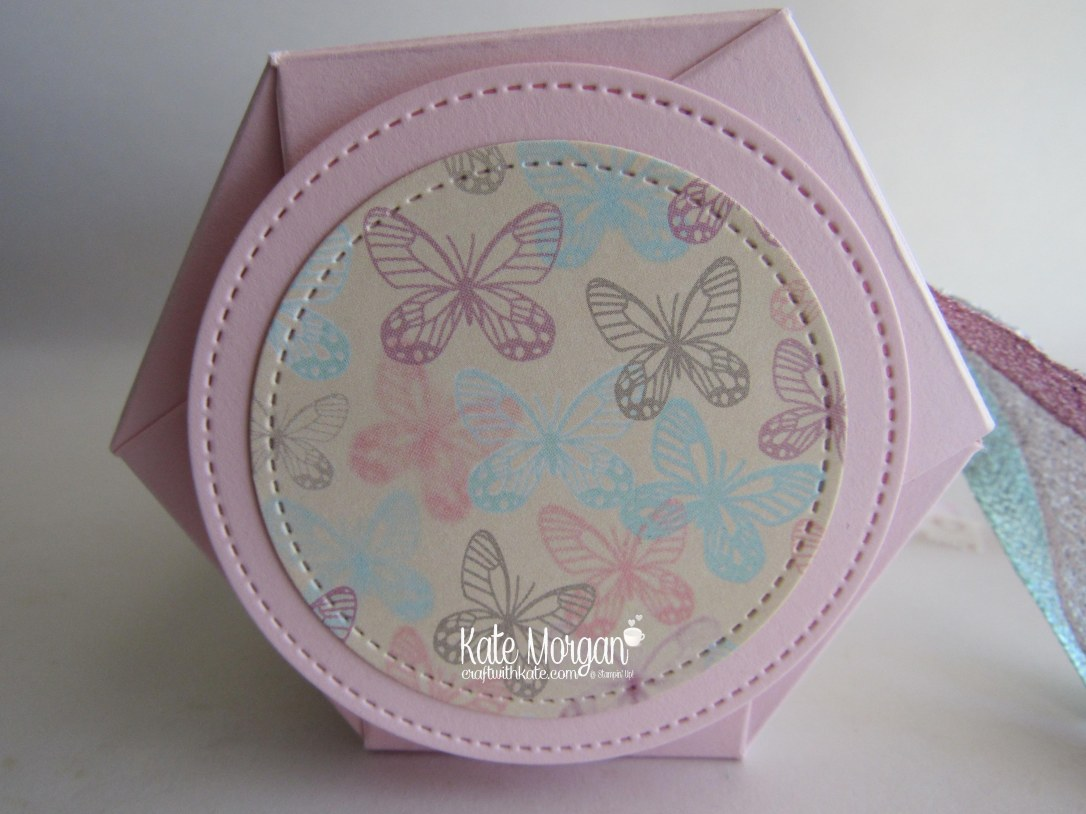 ribbon-dispenser-using-stampin-ups-falling-in-love-dsp-by-kate-morgan-independent-demonstrator-classes-in-rowville