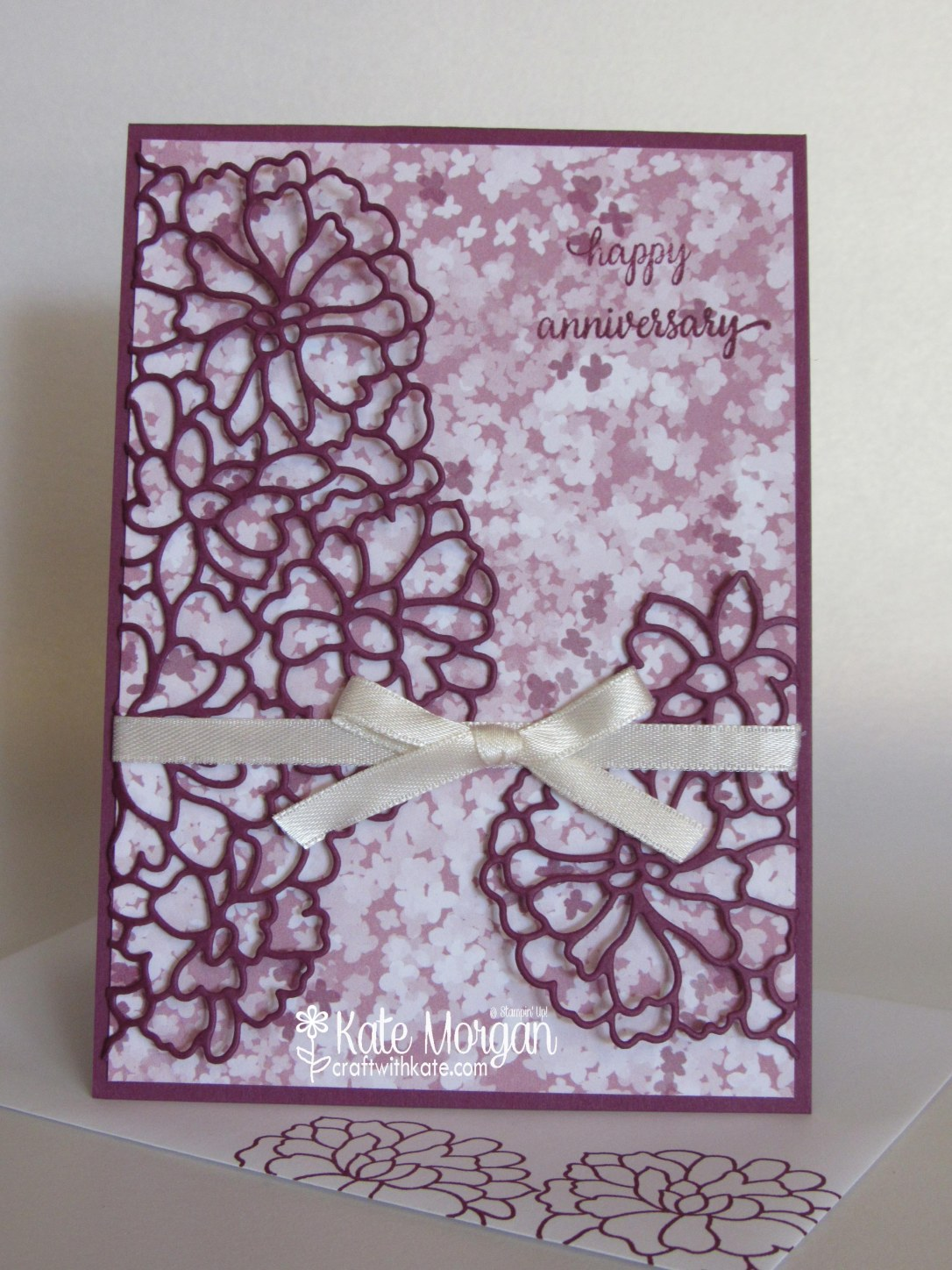 anniversary-card-using-stampin-up-so-detailed-thinlits-blooms-and-bliss-dsp-by-kate-morgan-independent-demonstrator-melbourne-occasions-2017