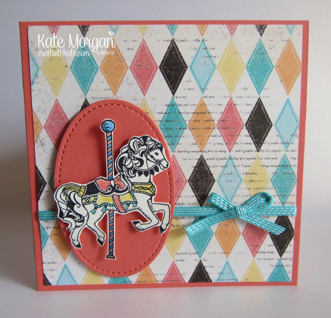 carousel-birthday-card-by-kate-morgan-independent-stampin-up-demonstrator-melbourne-occasions-saleabration-2017