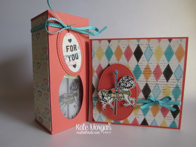 carousel-birthday-gift-and-card-by-kate-morgan-independent-stampin-up-demonstrator-melbourne-occasions-saleabration-2017