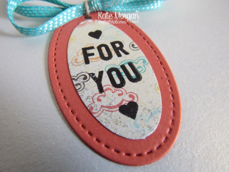 carousel-birthday-tag-by-kate-morgan-independent-stampin-up-demonstrator-melbourne-occasions-saleabration-2017