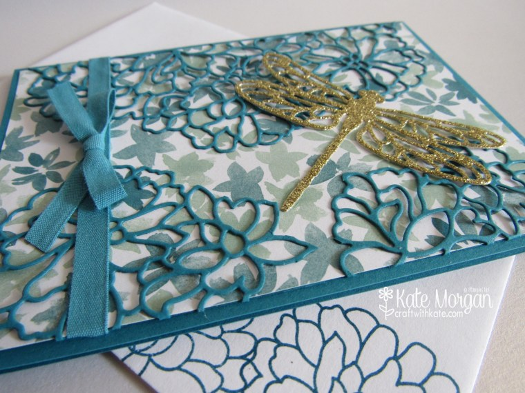 dragonfly-dreams-using-detailed-dragonfly-and-so-detailed-thinlits-by-kate-morgan-independent-demonstrator-melbourne-occasions-2017-flat