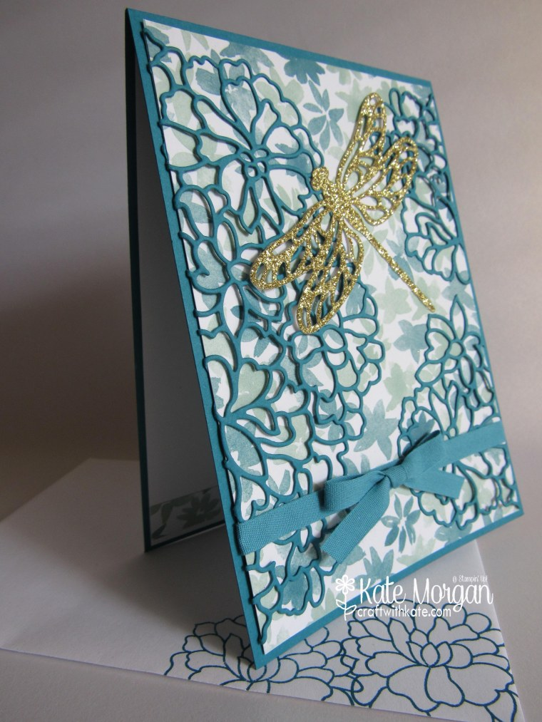 dragonfly-dreams-using-detailed-dragonfly-and-so-detailed-thinlits-by-kate-morgan-independent-demonstrator-melbourne-occasions-2017-side