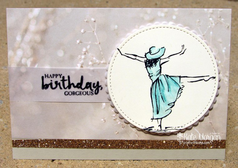falling-in-love-beautiful-you-by-kate-morgan-independent-demonstrator-occasions-2017
