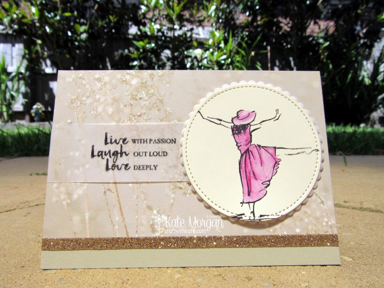 feminine-card-using-stampin-ups-falling-in-love-dsp-beautiful-you-stamp-set-by-kate-morgan-independent-demonstrator-occasions-2017-saleabration