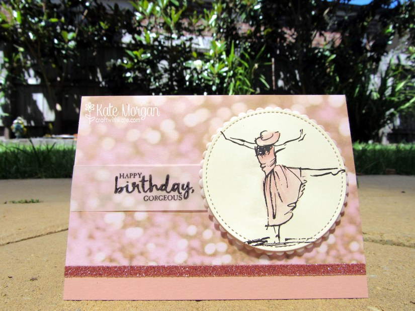 feminine-card-using-stampin-ups-falling-in-love-dsp-beautiful-you-stamp-set-by-kate-morgan-independent-demonstrator-occasions-2017