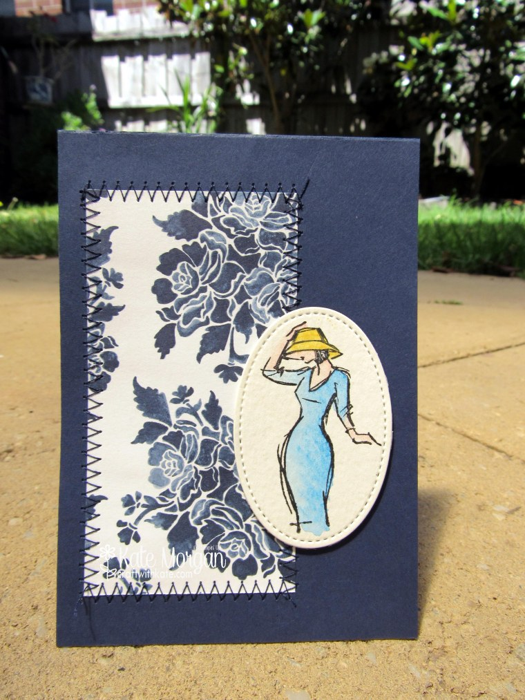feminine-card-using-stampin-ups-floral-boutique-dsp-beautiful-you-stamp-set-by-kate-morgan-independent-demonstrator-occasions-2017