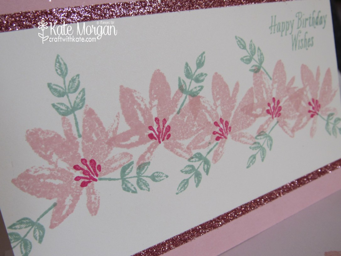 feminine-flowers-using-stampin-ups-avant-garden-by-kate-morgan-independent-demonstrator-melbourne-saleabration2017-closeup