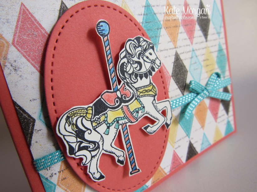 horse-carousel-birthday-card-by-kate-morgan-independent-stampin-up-demonstrator-melbourne-occasions-saleabration-2017