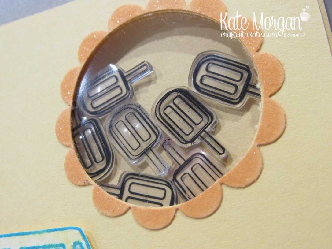 shaker-and-slider-card-using-stampin-up-tasty-trucks-day-at-the-beach-balloon-adventures-by-kate-morgan-independent-demonstrator-melbourne-occasions-2017-close