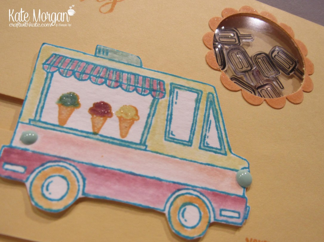 shaker-and-slider-card-using-stampin-up-tasty-trucks-day-at-the-beach-balloon-adventures-by-kate-morgan-independent-demonstrator-melbourne-occasions-2017-closeup