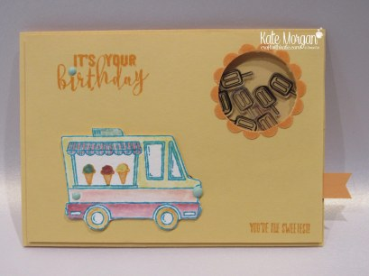 shaker-and-slider-card-using-stampin-up-tasty-trucks-day-at-the-beach-balloon-adventures-by-kate-morgan-independent-demonstrator-melbourne-occasions-2017-half
