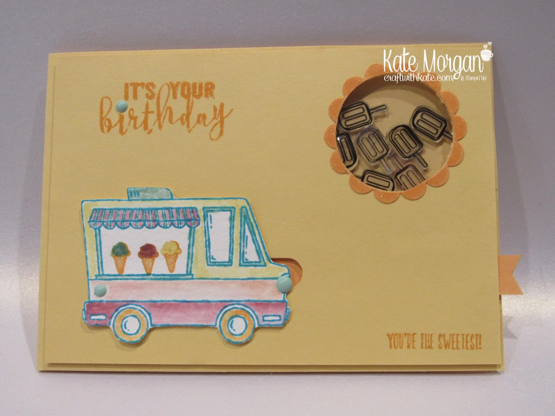 shaker-and-slider-card-using-stampin-up-tasty-trucks-day-at-the-beach-balloon-adventures-by-kate-morgan-independent-demonstrator-melbourne-occasions-2017