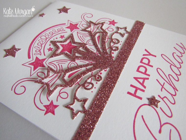 stampin-up-birthday-blast-and-star-blast-by-kate-morgan-independent-demonstrator-melbourne-occasions2017-flat
