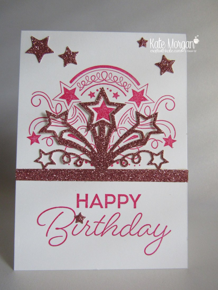 stampin-up-birthday-blast-and-star-blast-by-kate-morgan-independent-demonstrator-melbourne-occasions2017-front