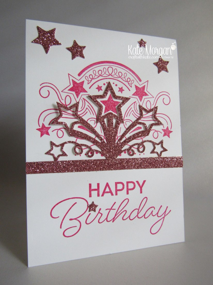 stampin-up-birthday-blast-and-star-blast-by-kate-morgan-independent-demonstrator-melbourne-occasions2017