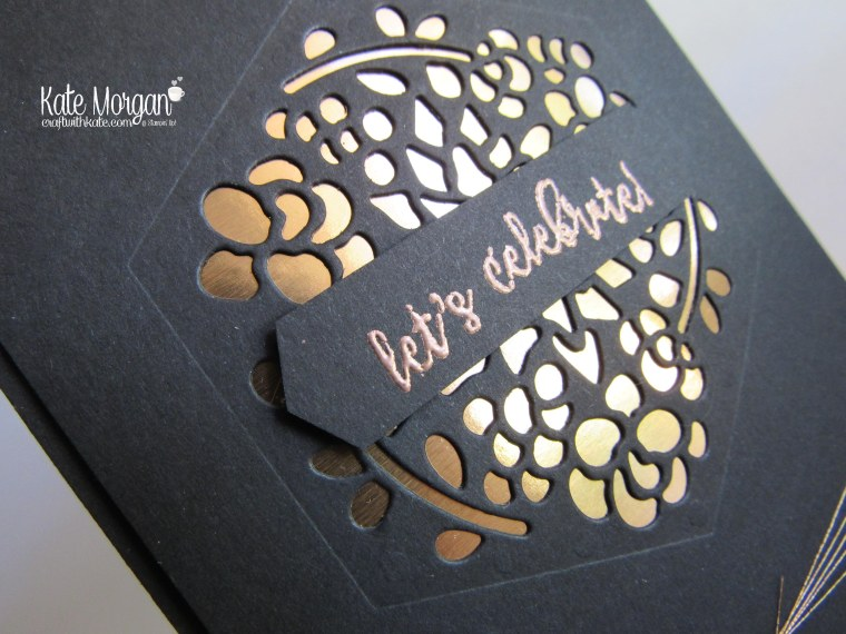 stampin-up-window-box-thinlit-by-kate-morgan-independent-demonstrator-melbourne-occasions2017-close
