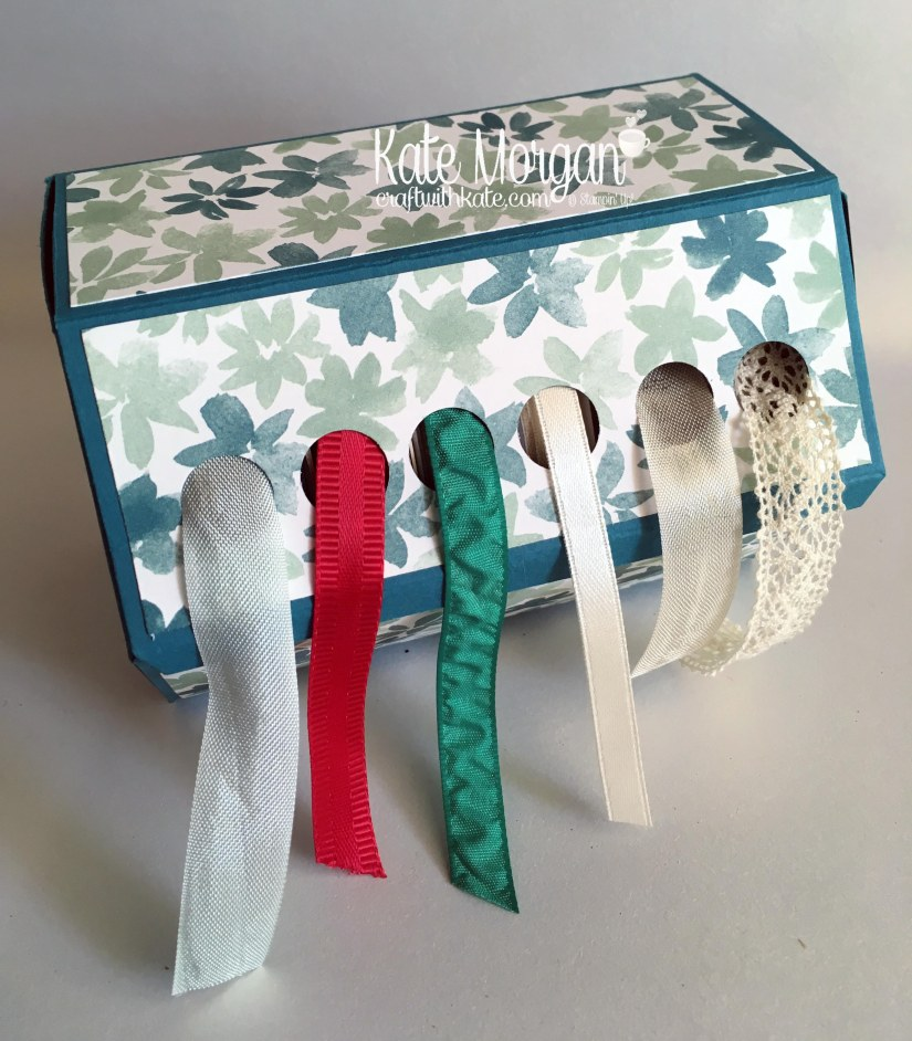 window-box-ribbon-dispenser-using-stampin-up-products-by-kate-morgan-independent-demonstrator-australia-classes-in-rowville-occasions2017-front