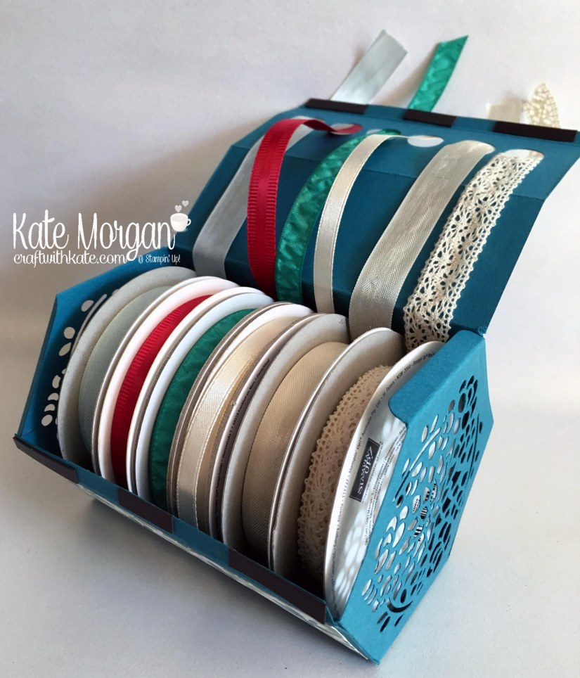 window-box-ribbon-dispenser-using-stampin-up-products-by-kate-morgan-independent-demonstrator-australia-classes-in-rowville-occasions2017-open