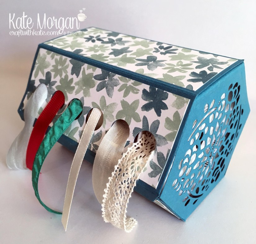 window-box-ribbon-dispenser-using-stampin-up-products-by-kate-morgan-independent-demonstrator-australia-classes-in-rowville-occasions2017-side