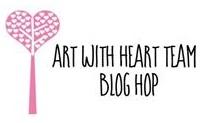 art-with-heart-team-blog-hop-logo-current