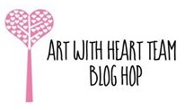 art-with-heart-team-blog-hop-logo-current