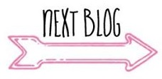 AWHT Blog Hop Next blog button