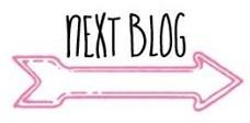 AWHT Blog Hop Next blog button