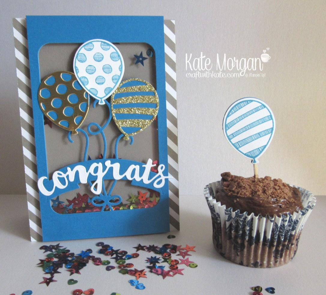 birthday-party-ideas-using-stampin-up-balloon-adventures-balloon-popup-thinlits-sunshine-wishes-by-kate-morgan-independent-demonstrator-melbourne-occasions2017-boy-card-cake