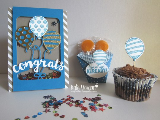 birthday-party-ideas-using-stampin-up-balloon-adventures-balloon-popup-thinlits-sunshine-wishes-by-kate-morgan-independent-demonstrator-melbourne-occasions2017-boys