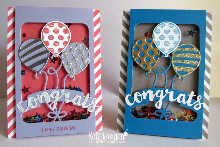 birthday-party-ideas-using-stampin-up-balloon-adventures-balloon-popup-thinlits-sunshine-wishes-by-kate-morgan-independent-demonstrator-melbourne-occasions2017-cards-diy
