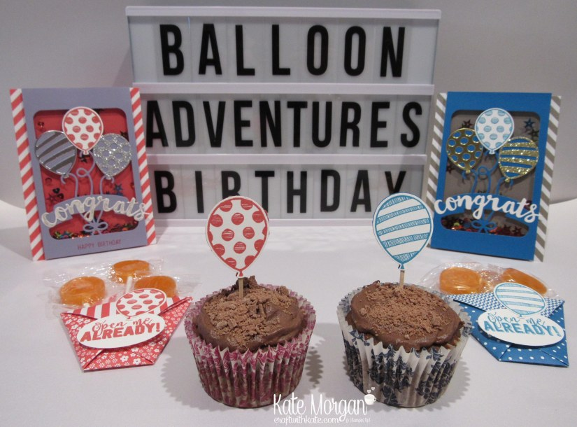birthday-party-ideas-using-stampin-up-balloon-adventures-balloon-popup-thinlits-sunshine-wishes-by-kate-morgan-independent-demonstrator-melbourne-occasions2017-cover