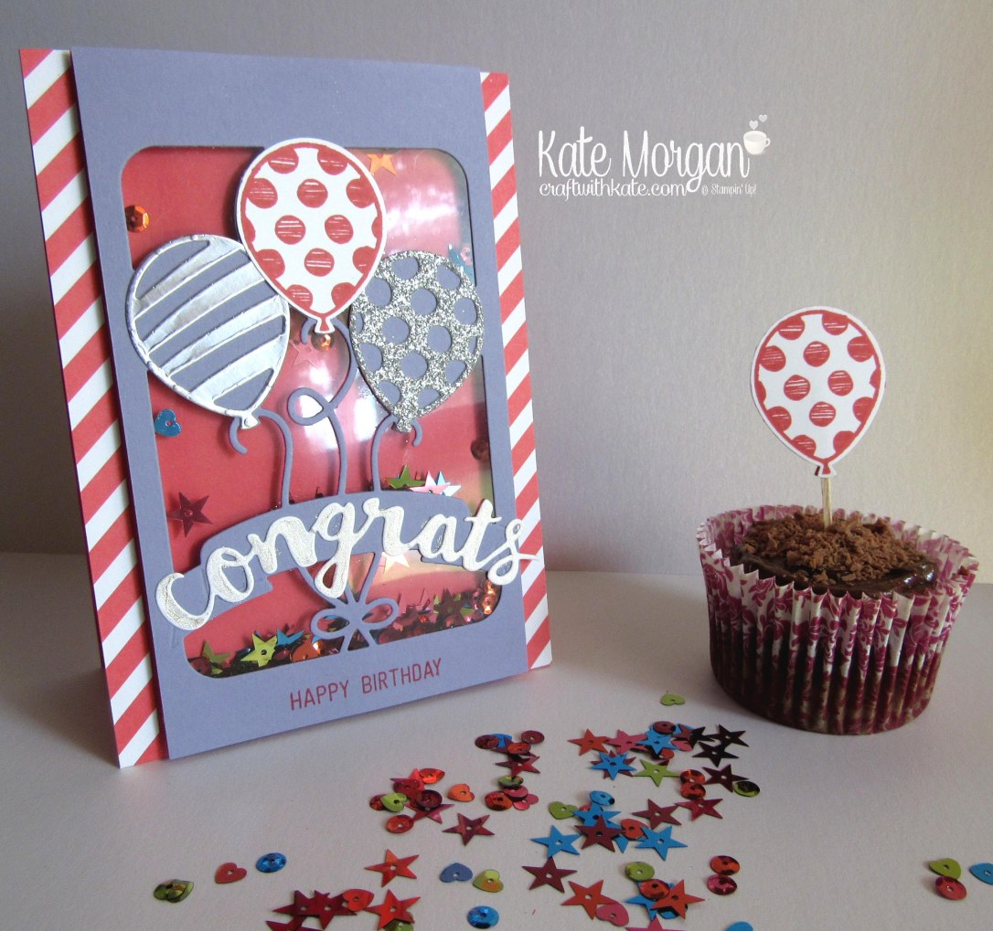 birthday-party-ideas-using-stampin-up-balloon-adventures-balloon-popup-thinlits-sunshine-wishes-by-kate-morgan-independent-demonstrator-melbourne-occasions2017-girl-card-cake