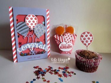 birthday-party-ideas-using-stampin-up-balloon-adventures-balloon-popup-thinlits-sunshine-wishes-by-kate-morgan-independent-demonstrator-melbourne-occasions2017-girls