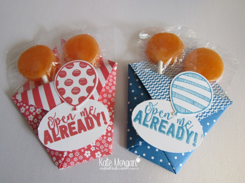 birthday-party-ideas-using-stampin-up-balloon-adventures-balloon-popup-thinlits-sunshine-wishes-by-kate-morgan-independent-demonstrator-melbourne-occasions2017-treats