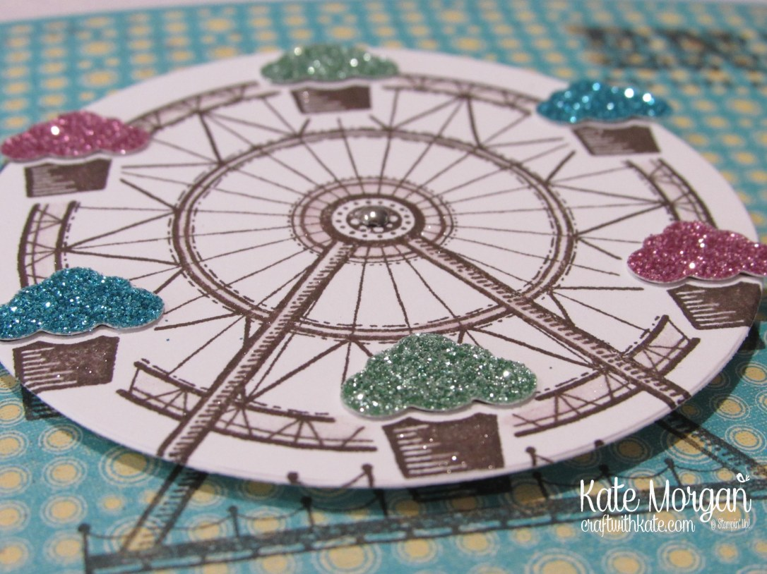carousel-birthday-spinner-card-by-kate-morgan-stampin-up-demonstrator-australia-occasions2017-2